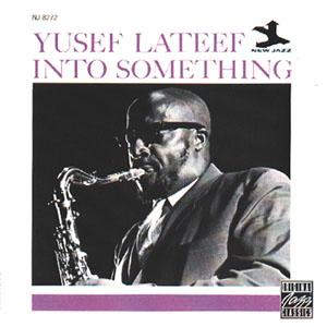 Yusef Lateef Love Theme From Spartacus Snafu
