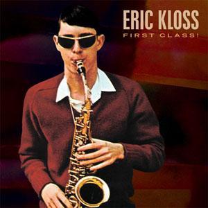 Eric Kloss Grits Gravy