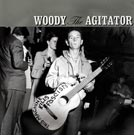Woody the Agitator