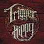 Trigger Hippy LP 11661 36351 01