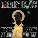 Best of Gregory Isaacs V 1 2