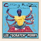 Cutting Razor Rare Cuts from the Black Ark