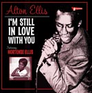 Im Still In Love With You Featuring Hortense Ellis