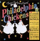 Philadelphia Chickens