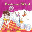 Beethovens Wig 4 Dance Along Symphonies