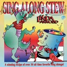 Sing Along Stew