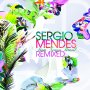 Bom Tempo Brasil Remixed