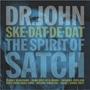 Ske Dat De DatThe Spirit Of Satch
