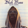 Black Moses LP ENS 5003