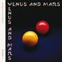 Venus And Mars HRM 35650 02
