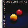 Venus And Mars LP HRM 35653 01