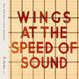 At The Speed Of Sound LP HRM 35674 01