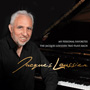 My Personal Favorites The Jacques Loussier Trio Pl