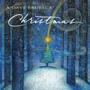 A Dave Brubeck Christmas LP TEL 36018 01