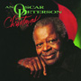 An Oscar Peterson Christmas LP TEL 36019 01