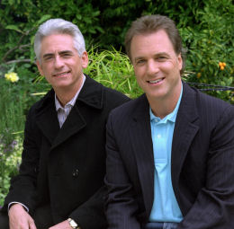 Russ Freeman & David Benoit