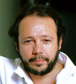 José Roberto Bertrami