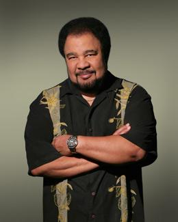 George Duke : Concord Music Group