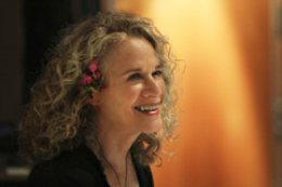 Carole King