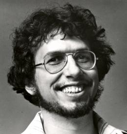 David Bromberg