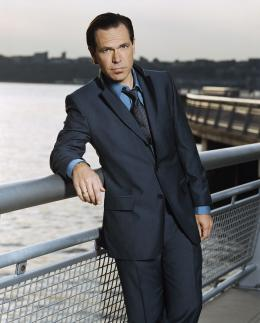 Kurt_Elling_Publicity_Photo_1_Photo_Credit_Christian_Lantry.jpg