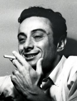 Lenny Bruce - Concord Music