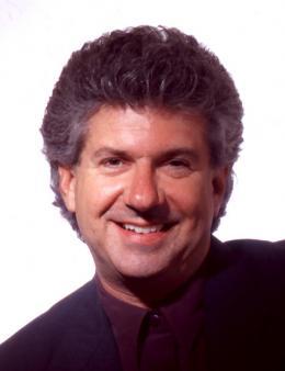 Tom Ranier