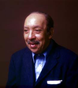 Red Garland