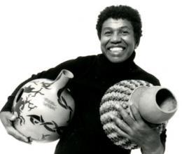 Robertinho Silva