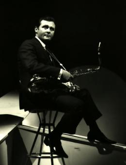 a biography of stan getz a musician Stan getz discography and songs: music profile for stan getz, born february 2, 1927 genres: bossa nova, cool jazz, samba-jazz albums include getz / gilberto, jazz samba, and focus.