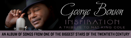 George Benson- Inspiration (Tribute)