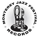Monterey Jazz Festival Records