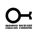 Prestige Folklore